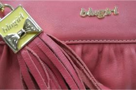 Blugirl-Blumarine 24-103006-712