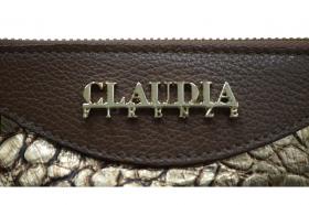 Claudia 59-8026