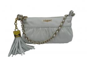 Blugirl-Blumarine 93-103006