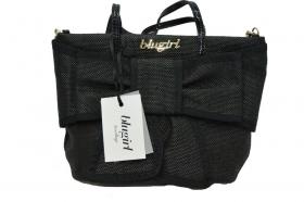 Blugirl-Blumarine 103-112002